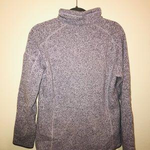 Patagonia Jackets & Coats - Patagonia Fleece Pullover